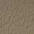 Flora Leather Sand Beige
